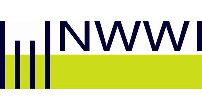 NWWI Taxatie Oosterhout